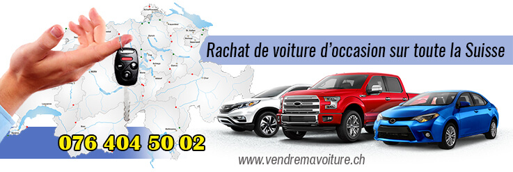achat voiture accident e suisse tracteur routier occasion renault. Black Bedroom Furniture Sets. Home Design Ideas