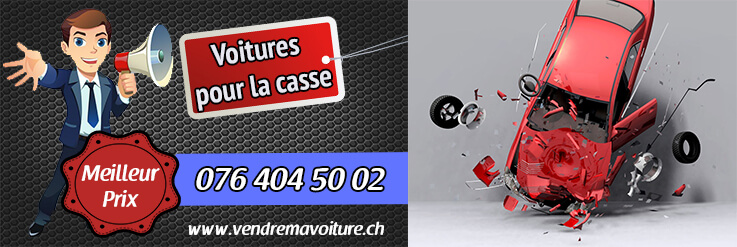 rachat de v hicules d 39 occasion en suisse vendre ma voiture en suisse. Black Bedroom Furniture Sets. Home Design Ideas