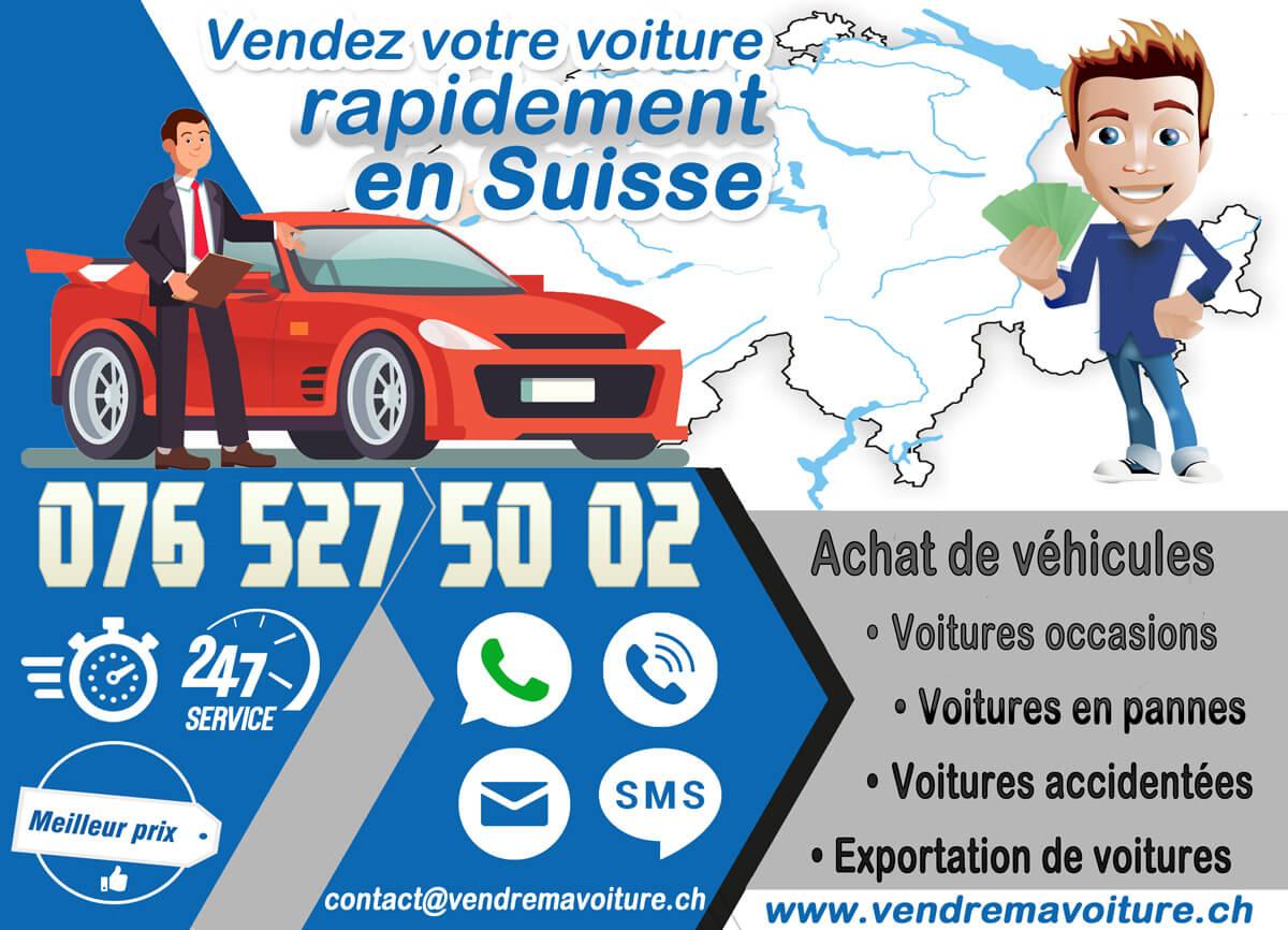 reprise de voiture accident e monthey vendre ma voiture en suisse. Black Bedroom Furniture Sets. Home Design Ideas