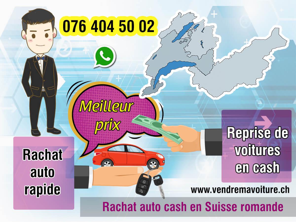 rachat auto cash en suisse vendre ma voiture en suisse. Black Bedroom Furniture Sets. Home Design Ideas