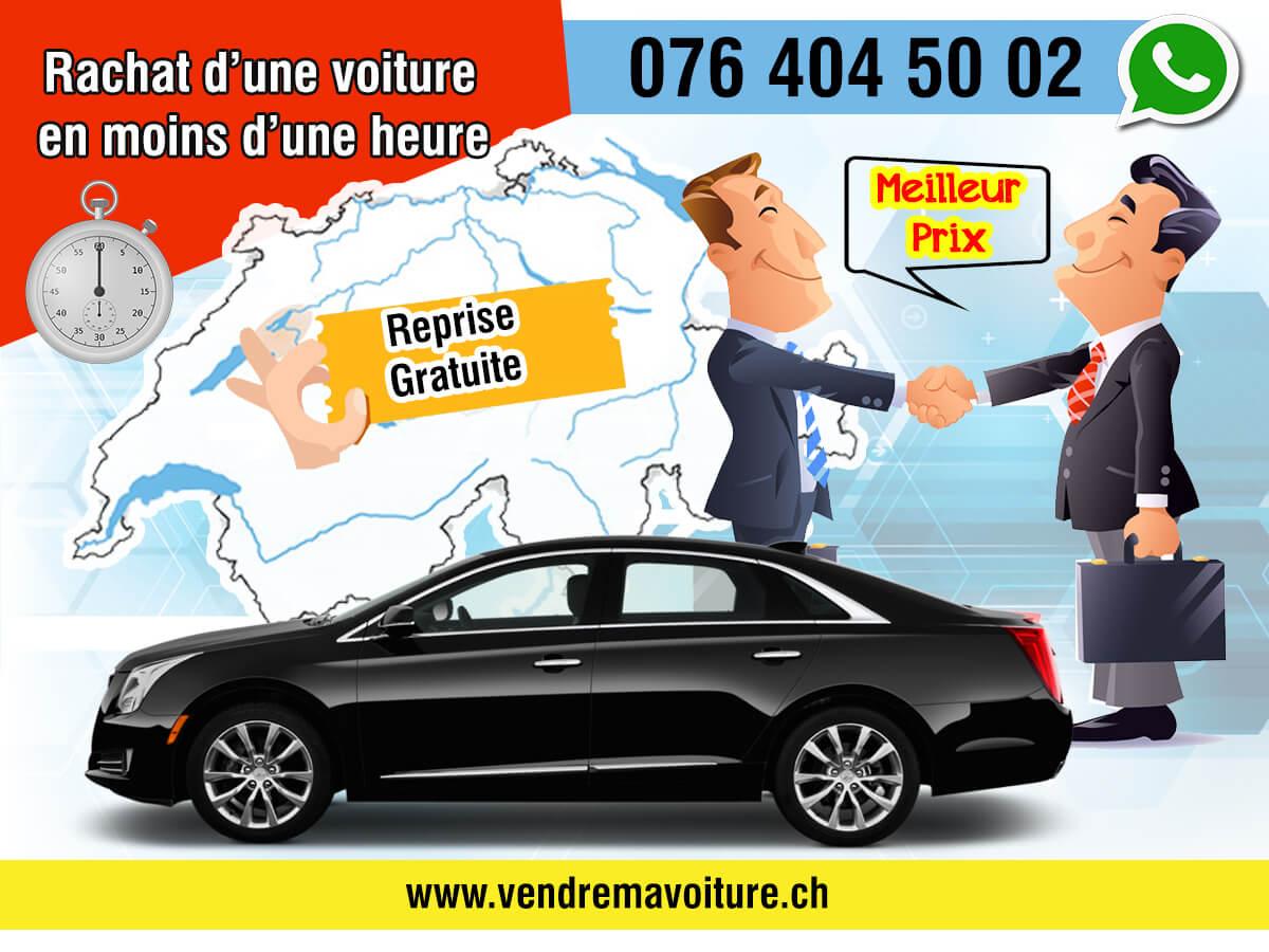 rachat d 39 une voiture en moins d 39 une heure vendre ma voiture en suisse. Black Bedroom Furniture Sets. Home Design Ideas